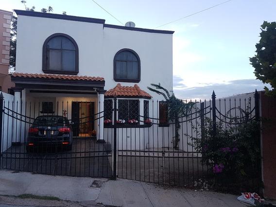 Casa En Venta Muy Cerca De Periferico De La Juventud