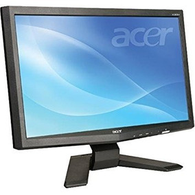 ACER P186HV DRIVERS (2019)