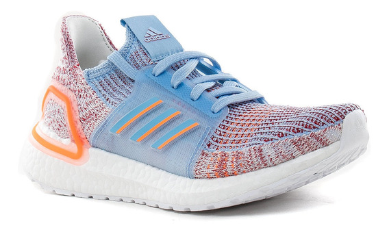 Zapatillas Ultraboost 19 adidas