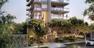 Apartamentos Float By Yoo Possuem De 1 Ou 2 Quartos,. Confira Na Jazz Imobiliária - Ap5760