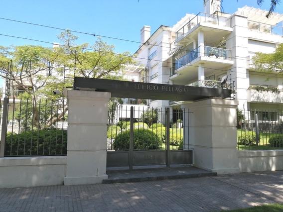 Venta! Apartamento Carrasco. Gran Terraza 60mts, 2 Garajes.