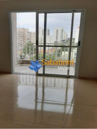 Apartamento A Venda Em Sp Vila Prudente - Ap03305 - 68779548