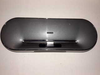 Parlante Philips Ds 7550 iPhone/iPod