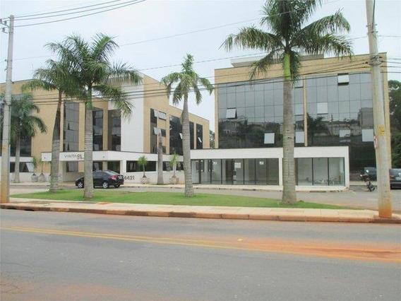 Sala Comercial Para Venda E Locação, Vintage Offices, Cotia - Sa0128. - Sa0128