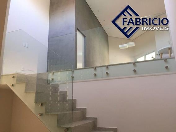 Jardim Paulista I - Ca0124 - 34032557