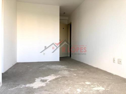 Imagem 1 de 24 de Apartamento Padrão Para Venda No Bairro Tatuapé, 3 Dorm, 1 Suíte, 1 Vagas, 64,00 M - 2102
