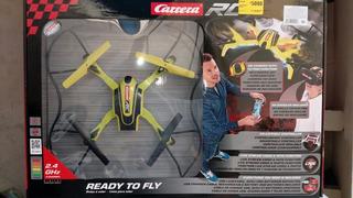 Dron Hd Camara 720 Video En Vivo.