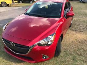 Mazda Mazda 2 1.5 I Touring Mt 2018