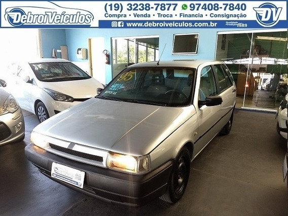 Tipo Ie 1.6 4p - 95