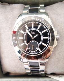 Relógio Guess Collection 29005l3 Feminino