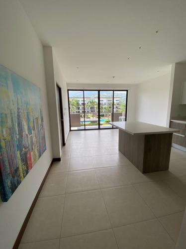 Imagen 1 de 14 de Parques Del Sol - Apartamento Roble Sabana
