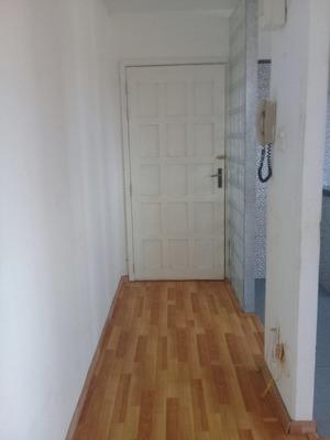 Apartamento En Euskalerria 92 En Buen Estado