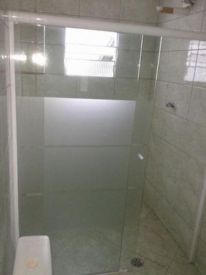 Casa Venda - Mogi Das Cruzes - Sp - 945
