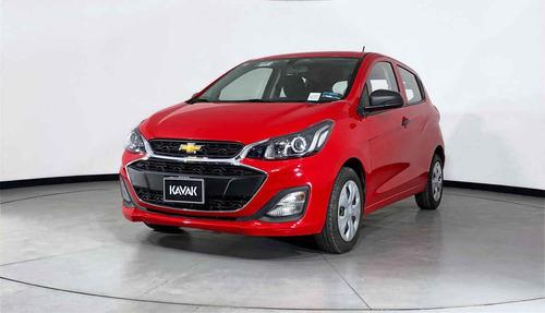Imagen 1 de 15 de 112571 - Chevrolet Spark 2020 Con Garantía