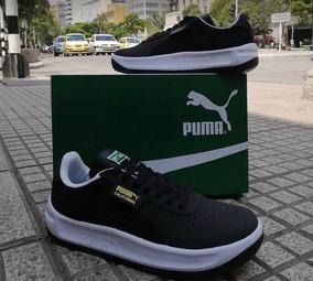df64f465 Tenis Puma California Originales Hombre - Tenis en Mercado Libre ...