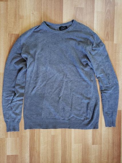Buzo Sweater Zara Man