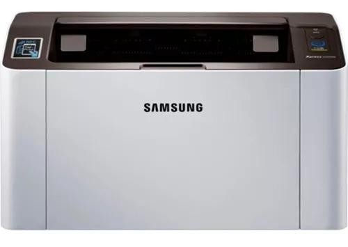 Impresora Xpress Samsung M2020w