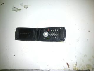 Samsung Sgh-d836