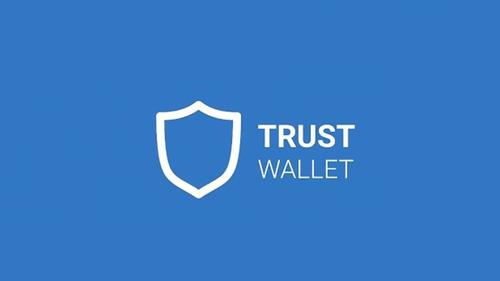 Desbloqueio Carteira Bitcoin