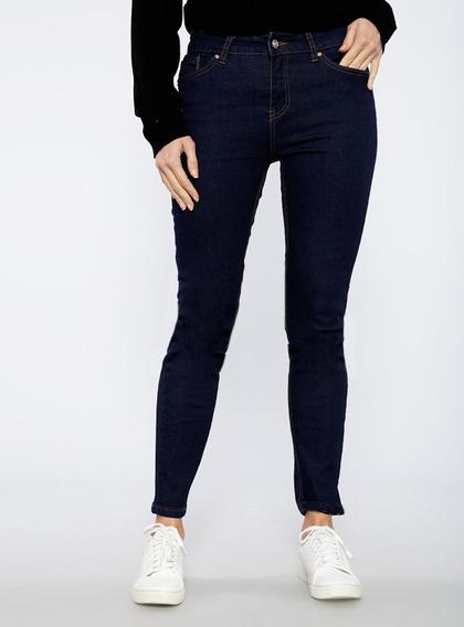 Pantalones Zara Talle L Pantalones, Jeans y Joggings en Bs