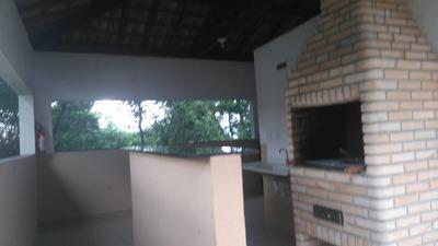 Apartamento 2 Quartos À Venda Horto Do Ipê Perto Do Metrô