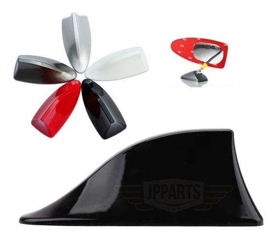 Antena Shark Honda Civic, Fit, H-rv, Wr-v, Cr-v, City, Accor