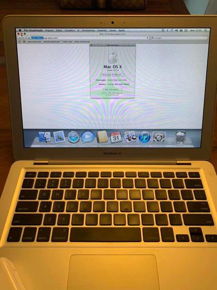 Mac Book Air 2009