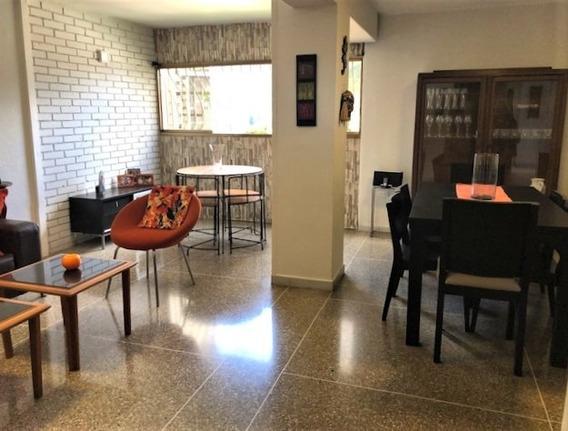 Vendo Apartamento Urbanización Los Ruices. Sucre