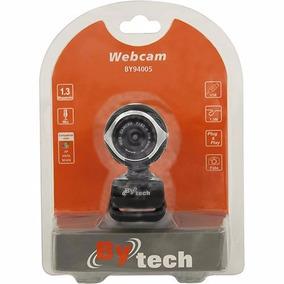 Web Cams 3 Mega - Tech
