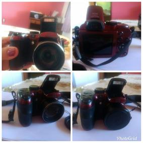 Camera Fotografica Ge X-series