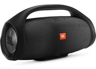 Jbl Boombox Portable Bluetooth Speaker _s