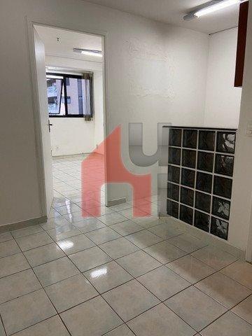 Sala À Venda, 35 M² Por R$ 295.000,00 - Vila Clementino - São Paulo/sp - Sa0069