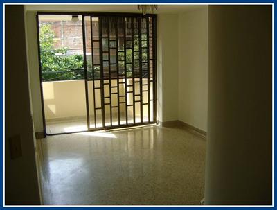 Vendo Amplio Apartamento, Belen, Alameda