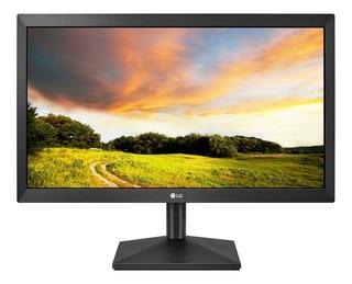 Monitor Lg 20mk400 Led Hdmi Nuevo