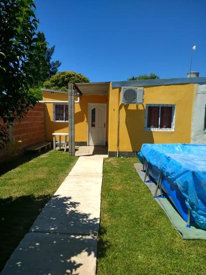 Departamentos Temporales Alojamiento En San Pedro Hospedaje