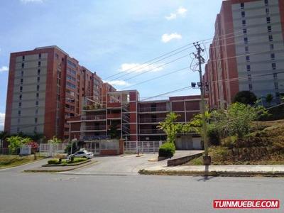 Apartamentos En Venta Iv Mg Mls #18-6575-----04167193184
