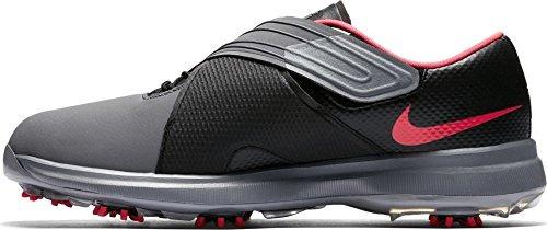 newest 91142 23fe0 Tenis Osasuna Tiger En Bogota - Tenis Nike para Hombre en ...