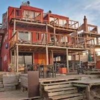 El Diablo Tranquilo Playa Suites Hostel & Bar