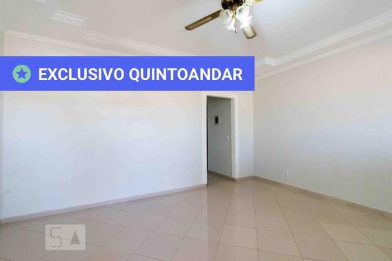 Casa Com 2 Dormitórios E 2 Garagens - Id: 892944482 - 244482