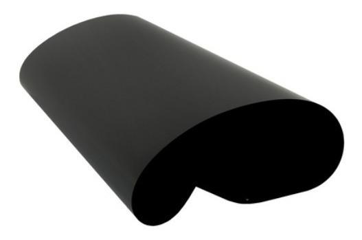 Ricoh Belt Transferencia Mp C2503 C2003 D1776097 - Original