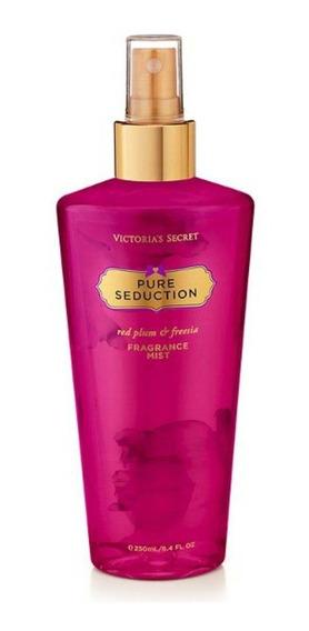 Victorias Secrets Body Splash - Pure Seduction Só Hoje
