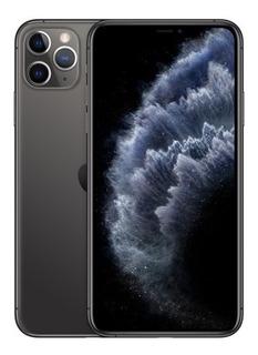 iPhone 11 Pro Max 256 Gb Novo Lacrado 1 Ano De Garantia