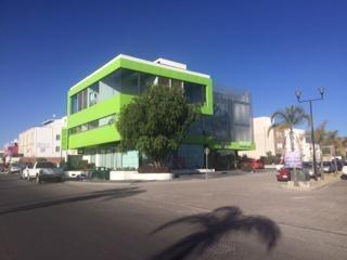 Local - Juriquilla