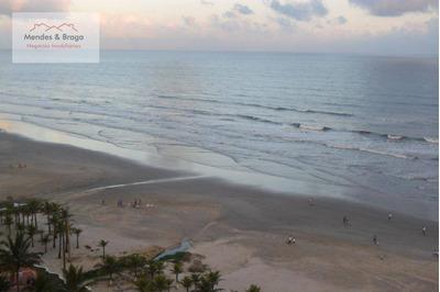 Praia Grande Balneario Florida Map0272