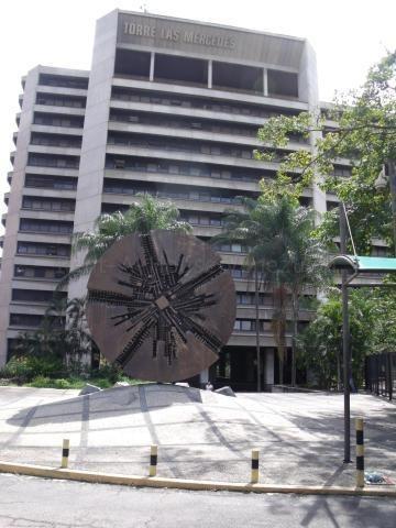 Oficina Chacao Mls #20-7847 0424 1167377