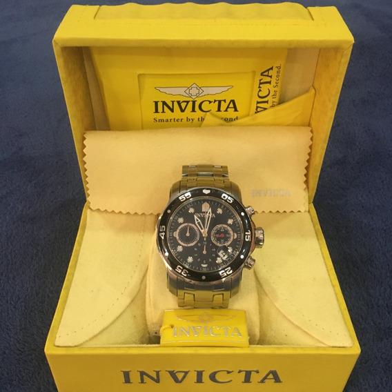 Relógio Invicta Pro Diver 0069