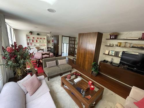 Imagen 1 de 12 de Duplex En Lomas Altas Amueblado Y Listo Para Usarse, 57977