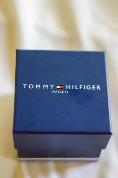 Relojes Tommy Hilfiger / Guess. Dama Y Caballero 100% Nuevos