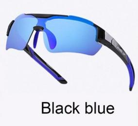 99df5795a Oculos Polarizado,lançamento,barato,uva/uvb,3 Lentes,complet