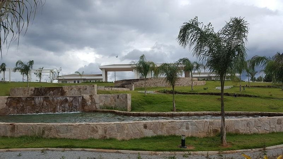 Casa Em Mariapolis, Vargem Grande Paulista/sp De 421m² 3 Quartos À Venda Por R$ 980.000,00 - Ca320441